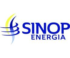 Resultado de imagem para Sinop Energia,